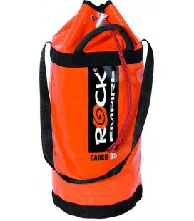 Cargo Sack 35 l - Rock Empire