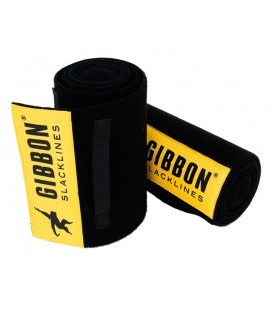 Treewear XL - Gibbon Slacklines